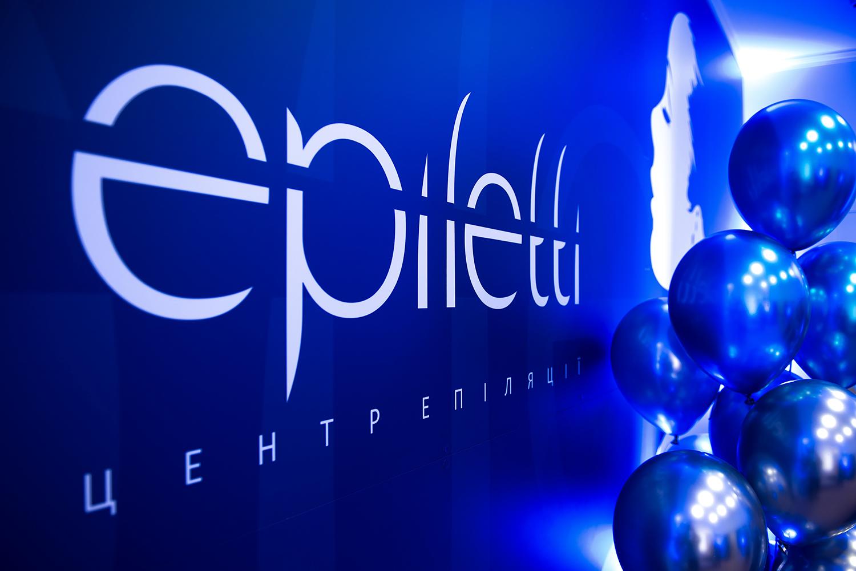 Epiletti